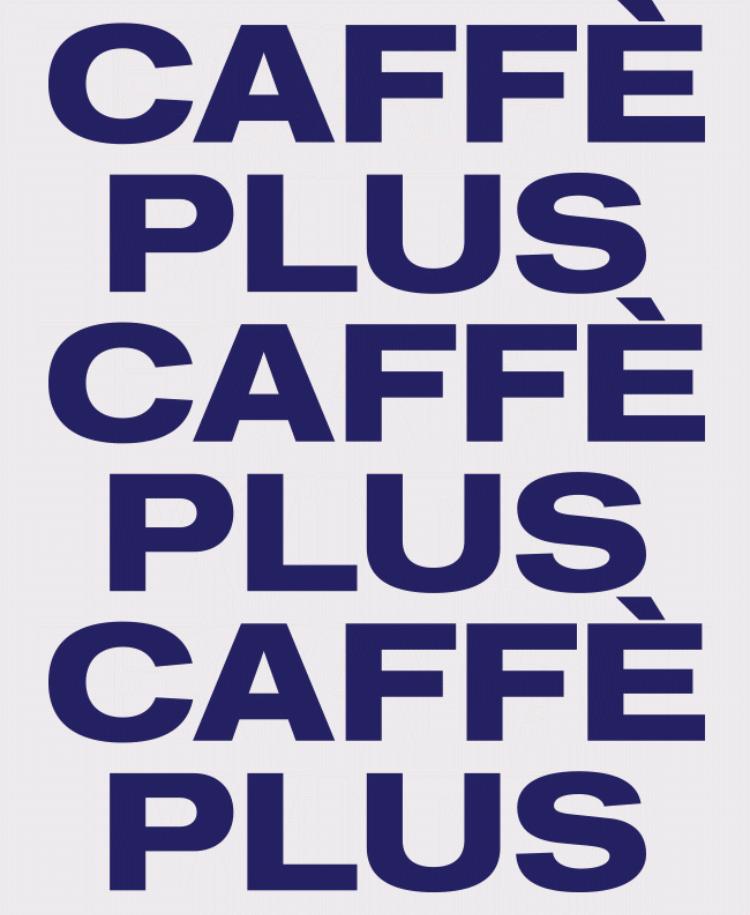 caffee-plus-caffee-plus-caffee